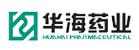 制藥行業制氮機代表客戶