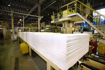 造紙(zhi)制氮機