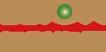 化工制氮機代表客戶