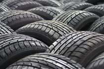 橡膠/輪胎(tai)制氮機