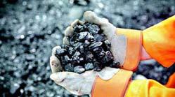煤礦制氮機制氮機